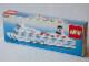 Original Box No: 1581  Name: Silja Line Ferry