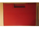 Original Box No: 1601  Name: Basic Set with Storage Case