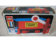 Original Box No: 161  Name: Battery Wagon with Signal and Direction - Changing