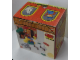 Original Box No: 1614  Name: Build-a-Farm