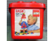 Original Box No: 1617  Name: Small Bucket