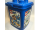 Original Box No: 1638  Name: Large Bucket