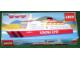 Original Box No: 1656  Name: Viking Line Ferry