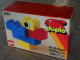 Original Box No: 1657  Name: Bird