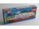 Original Box No: 1658  Name: Viking Line Ferry