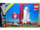 Original Box No: 1682  Name: Space Shuttle