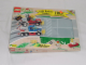 Original Box No: 1821  Name: Rally Racers