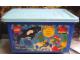 Original Box No: 1856  Name: Water Park Tub