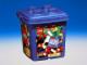 Original Box No: 1867  Name: Medium Bulk Bucket