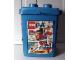 Original Box No: 1878  Name: Small Bucket