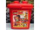 Original Box No: 1881  Name: Small Bucket