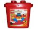 Original Box No: 1884  Name: Small Bucket