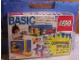 Original Box No: 1963  Name: Basic Set with Storage Case