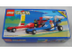 Original Box No: 1992  Name: Dragsters