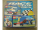 Original Box No: 1993  Name: Race Value Pack