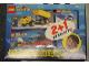Original Box No: 20  Name: Divertimento al Cubo 20
