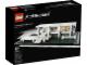 Original Box No: 21009  Name: Farnsworth House
