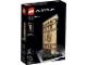 Original Box No: 21023  Name: Flatiron Building