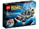 Original Box No: 21103  Name: The DeLorean Time Machine