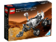 Original Box No: 21104  Name: NASA Mars Science Laboratory Curiosity Rover