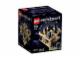 Original Box No: 21107  Name: Minecraft Micro World - The End