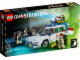 Original Box No: 21108  Name: Ghostbusters Ecto-1