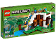 Original Box No: 21134  Name: The Waterfall Base