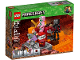 Original Box No: 21139  Name: The Nether Fight