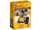 Original Box No: 21303  Name: WALL•E