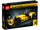 Original Box No: 21307  Name: Caterham Seven 620R