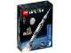 Original Box No: 21309  Name: NASA Apollo Saturn V