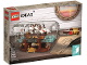 Original Box No: 21313  Name: Ship in a Bottle