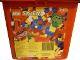 Original Box No: 2195  Name: Small Bucket