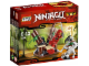 Original Box No: 2258  Name: Ninja Ambush
