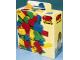 Original Box No: 2314  Name: Large Supplementary Set