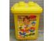 Original Box No: 2424  Name: Basic Building Bucket