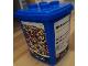 Original Box No: 2453  Name: Large Bulk Bucket