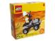 Original Box No: 2541  Name: Adventurer Car