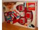 Original Box No: 260  Name: Complete Living Room Set