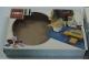 Original Box No: 261  Name: Complete Kitchen Set