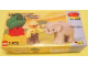 Original Box No: 2616  Name: Mini Safari