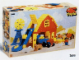 Original Box No: 2655  Name: Play Farm