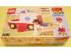 Original Box No: 2682  Name: Ambulance