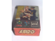 Original Box No: 270  Name: 5 Cyclists / Motorcyclists