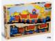 Original Box No: 2700  Name: Freight Train Set