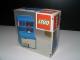 Original Box No: 273  Name: Bureau