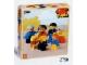 Original Box No: 2750  Name: Family