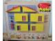 Original Box No: 2760  Name: House Supplementary