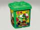 Original Box No: 2797  Name: Happy Bucket