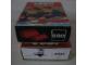 Original Box No: 280  Name: Sloping Roof Bricks, Red
